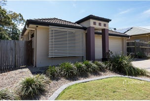 8 Merle Court, Birkdale, Qld 4159