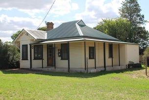 6 Nandoura Street, Gulgong, NSW 2852