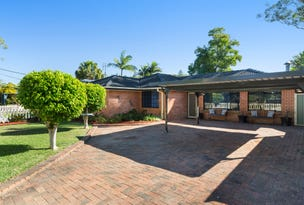 130 Narara Valley Drive, Narara, NSW 2250