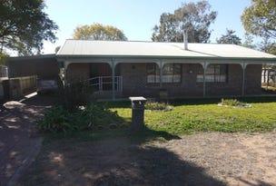 94 DERRIBONG STREET, Trangie, NSW 2823