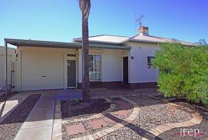 100 Ward Street, Whyalla, SA 5600