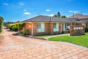 3/105 Kahibah Road, Kahibah, NSW 2290