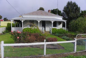 23 Denny Street, Gnowangerup, WA 6335