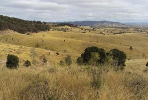 Lot 3 Weier Road, Ropeley, Qld 4343