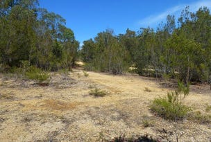 Lot 11, Lot 11 Princes Highway, Bimbimbie, NSW 2536