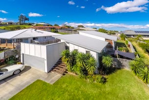 8  Moss Day Place, Burnside, Qld 4560