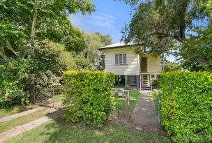9 Noosa Road, Monkland, Qld 4570