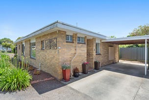 6/34-38 Ross Street, Colac, Vic 3250