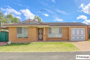 114 Armitage Drive, Glendenning, NSW 2761