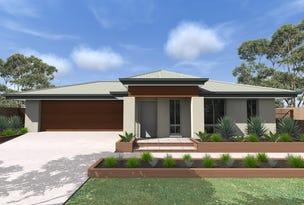 Lot 835 McTeran Street, Googong, NSW 2620