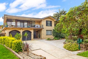 12 Allison Ave, Condell Park, NSW 2200