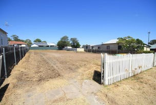3 Fleming Street, Muswellbrook, NSW 2333