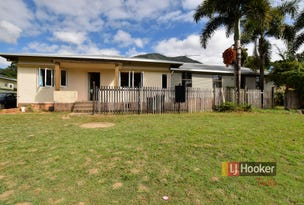17 Blackman Street, Tully, Qld 4854