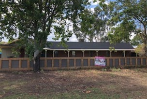 140 Aberford Street, Coonamble, NSW 2829