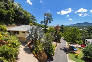 10 Birdwing Place, Caravonica, Qld 4878