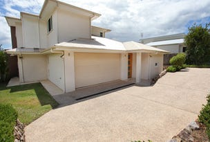 2/27 Clearwater Circuit, Bli Bli, Qld 4560
