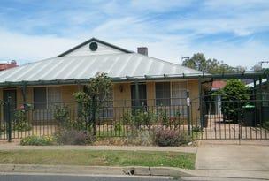 2/15 Eighth Division Memorial Drive, Gunnedah, NSW 2380