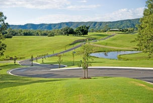 Lot 28, 4 Tralisa Court, Samford Valley, Qld 4520
