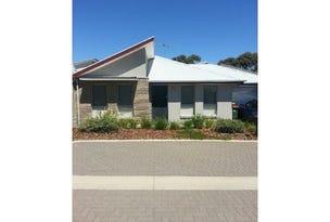 8 Mistletoe Lane, Noarlunga Centre, SA 5168