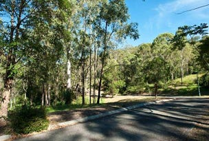 Lot 4, Scenic Drive, Silver Ridge, Qld 4352