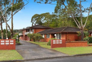 14/2-4 Dunmore Street, Woy Woy, NSW 2256