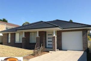 40 Emerald Drive, Eagle Vale, NSW 2558