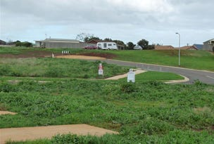 Lot /4 Hollingsworth Estate, Warrnambool, Vic 3280
