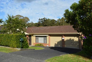 24 Highland Road, Green Point, NSW 2428