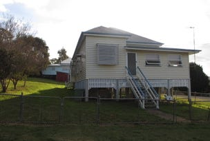 4 Mary Street, Boonah, Qld 4310