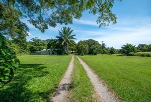 315 Mowbray River Road, Mowbray, Port Douglas, Qld 4877