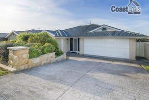 34 Greenhaven Circuit, Woongarrah, NSW 2259