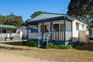 Site 630 - 10 Pedro Point Road, Moruya Heads, NSW 2537