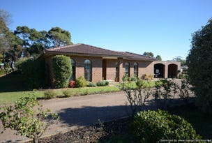 530 Forge Creek Road, Bairnsdale, Vic 3875