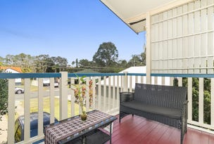 45 Glading Street, Manly West, Qld 4179