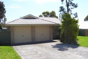 27 Bailey St, Brightwaters, NSW 2264