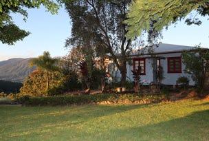 345 Blade Road, Stony Chute, NSW 2480