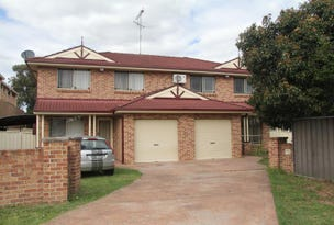 3 Ivy Place, Liverpool, NSW 2170