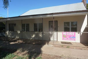 19A WARREN STREET, Nyngan, NSW 2825