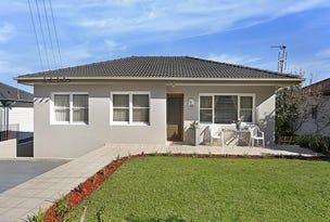 18 Jackson Ave, Warrawong, NSW 2502