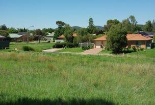 18 Melaleuca Drive, Wellington, NSW 2820