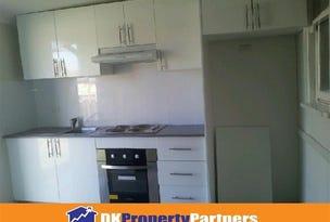 108B Kiora St, Canley Heights, NSW 2166