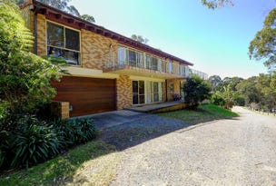 144 Diamond Beach Road, Diamond Beach, NSW 2430