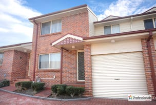 5/35 Marlborough Street, Smithfield, NSW 2164