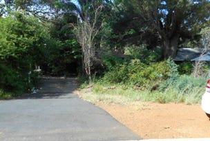 7 Hellenic Road, Roleystone, WA 6111