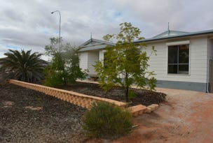 69 Burgoyne Street, Roxby Downs, SA 5725