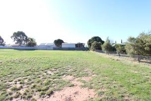 Lot 78, 11 Lettie Street, Narrandera, NSW 2700