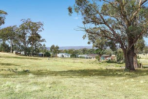 1372 Tugalong Road, Canyonleigh, NSW 2577
