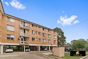 29/132-134 Lansdowne Road, Canley Vale, NSW 2166