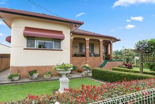162 Arthur Street, Grafton, NSW 2460