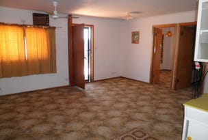 Lot 642 Matrix Street, Andamooka, SA 5722